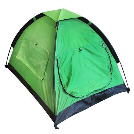 Exploration Pup Tent  sc 1 st  Mini Display Tents & Mini Display Tents | Small Pet Camping Set