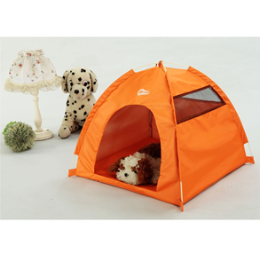... Indoor-Outdoor Folding Pet Tent  sc 1 st  Mini Display Tents & Mini Display Tents | Indoor/Outdoor Folding Pet Tent
