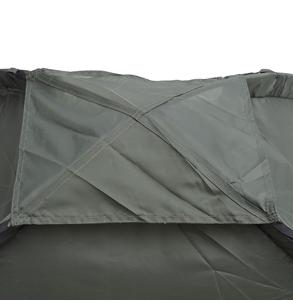 ... Outdoor Dog C&ing Tent ...  sc 1 st  Mini Display Tents & Mini Display Tents | Outdoor Dog Camping Tent