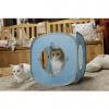 Cozy Cat Cube