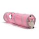 Cozy Cat Tube