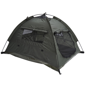 Outdoor Dog Camping Tent