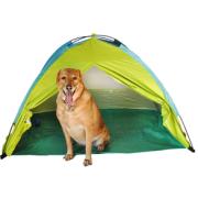 Outdoor Portable Pet Shade
