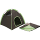 Small Pet Camping Set